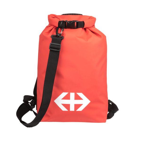 Zaino Dry Bag