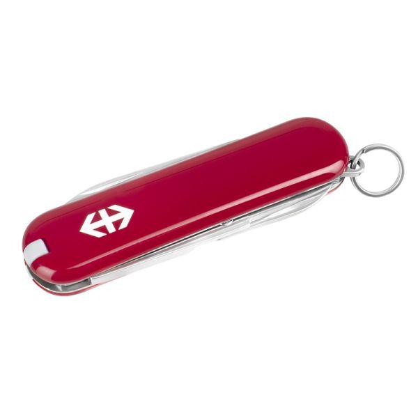 Couteau de poche «Victorinox Pocket»