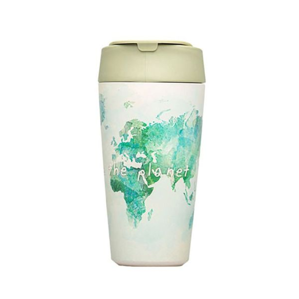 Chic Mic Cup Save the planet