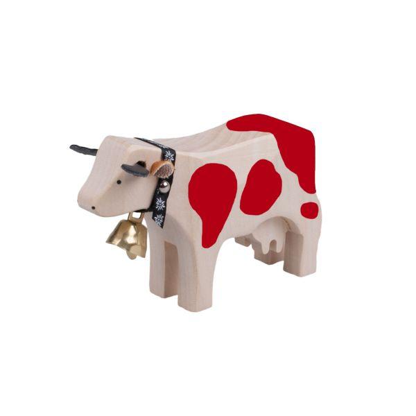 Trauffer - Cow S