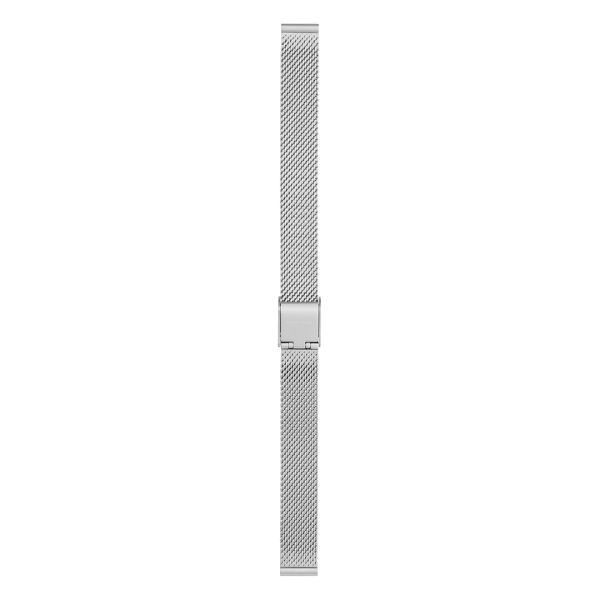 Mondaine SBB Edelstahl Armband 12 mm