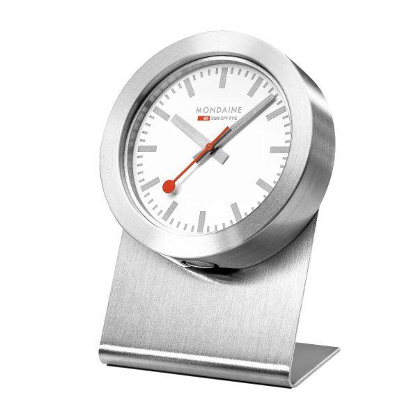 Mondaine FFS orologio magnetico 50 mm