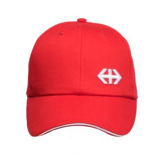 Baseballcap SBB