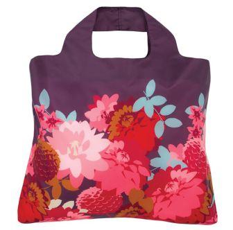 Shopper foldable (Bloom)
