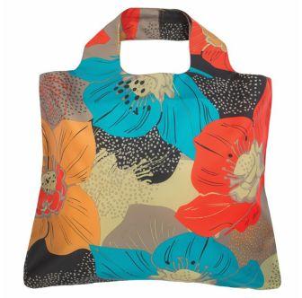 Shopper foldable (Botanica - Mai Tai)