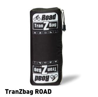 TranZBag ROAD - Sac de transport pour vélo