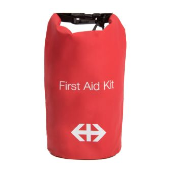 First Aid Kit CFF
