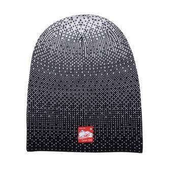 Winter hat Ceneri