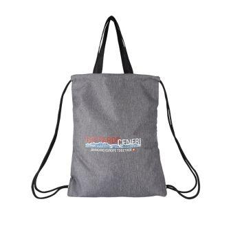 Classic Bag Ceneri