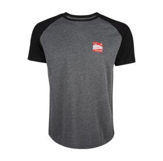 "T-Shirt Unisex ""Ceneri 2020"""