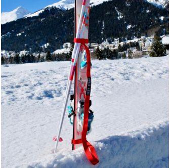 Sangle de ski Eazy Strap