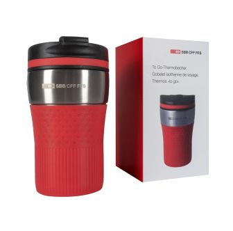 Thermos «to go»