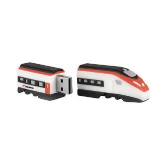 USB-Stick Giruno 16 GB