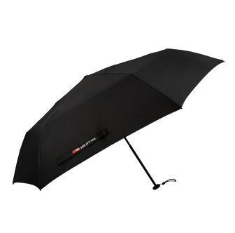 Parapluie de poche Mini