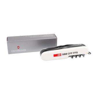 Victorinox Giruno pocket knife