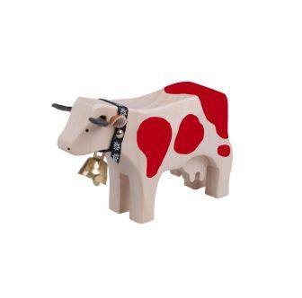 Trauffer Mucca L