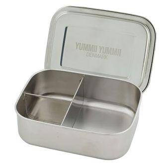 Lunchbox, modèle grand