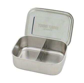 Lunchbox, modèle intermédiaire