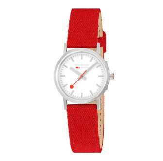 Mondaine CFF montre-bracelet Classic 30 mm
