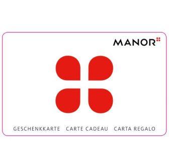 Buono Manor