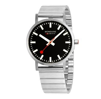 Mondaine CFF montre-bracelet Classic 36 mm