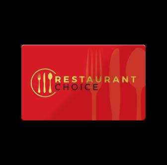 Buono Restaurant Choice
