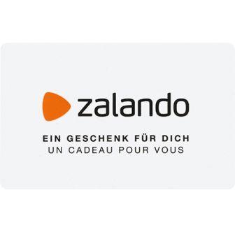 Bon Zalando
